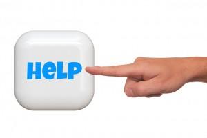 help-1276257_640-300x200
